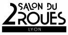 Salon de la moto et du quad Lyon/Eurexpo les 4/5 et 6 Mars 2016.
