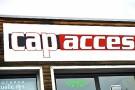 Cap Acces
