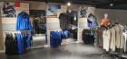 Nouvelle saison, nouveau magasin !!!